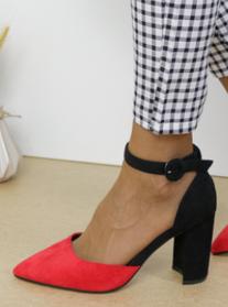 Женская обувь обувна фабрика