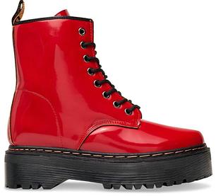 Женская обувь польский склад