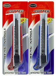 Ножі канцелярські