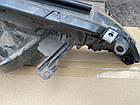 Фара ліва Toyota RAV-4 13-15 xenon 8117042540, фото 3