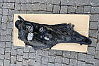 Фара ліва Toyota RAV-4 13-15 xenon 8117042540, фото 5