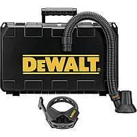 DeWALT DWH052