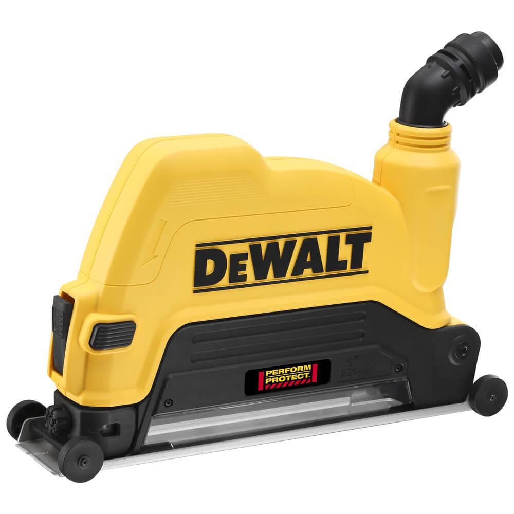 DeWALT DWE46229