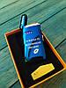 Именная ЮСБ зажигалка с гравировкой на подарок. Двухрежимная!, фото 4