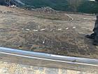 Двері передня ліва Toyota land cruiser prado 120 2003-09 6700260540, фото 2