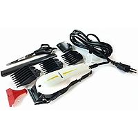 Профессиональная машинка для стрижки волос ProMOZER MZ-320