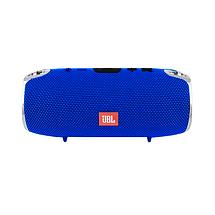 Портативна бездротова Bluetooth колонка JBL Xtreme Mini Переносна Usb Speaker акустика Вологозахищена, фото 3