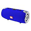 Портативна бездротова Bluetooth колонка JBL Xtreme Mini Переносна Usb Speaker акустика Вологозахищена, фото 4