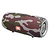 Портативна бездротова Bluetooth колонка JBL Xtreme Mini Переносна Usb Speaker акустика Вологозахищена, фото 5