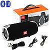 Портативна бездротова Bluetooth колонка JBL Xtreme Mini Переносна Usb Speaker акустика Вологозахищена, фото 6