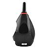 Портативна акумуляторна Bluetooth колонка JBL Bouling Портативна бездротова Usb Speaker акустика Радіо, фото 2