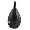 Портативна акумуляторна Bluetooth колонка JBL Bouling Портативна бездротова Usb Speaker акустика Радіо, фото 3