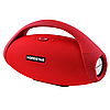 Беспроводная Bluetooth колонка HOPESTAR H31 BIG Переносная портативная Usb Speaker акустика Влагозащищённая, фото 3