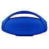 Беспроводная Bluetooth колонка HOPESTAR H31 BIG Переносная портативная Usb Speaker акустика Влагозащищённая, фото 4