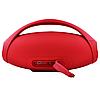 Беспроводная Bluetooth колонка HOPESTAR H31 BIG Переносная портативная Usb Speaker акустика Влагозащищённая, фото 5