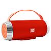 Беспроводная Bluetooth колонка SPS UBL TG501 Переносная портативная Usb Speaker акустика с радио С фонариком, фото 4
