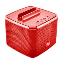 Бездротова Bluetooth колонка SPS UBL TG801 Переносна портативна Usb Speaker акустика Вологостійка з радіо, фото 3