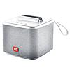 Бездротова Bluetooth колонка SPS UBL TG801 Переносна портативна Usb Speaker акустика Вологостійка з радіо, фото 4