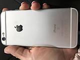 IPhone 6s 16g неверлок білий колір, фото 2
