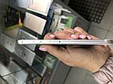 IPhone 6s 16g неверлок білий колір, фото 5