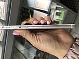 IPhone 6s 16g неверлок білий колір, фото 4