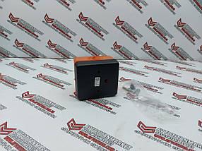 Фонарь указателя поворота 311685 HAMM HD70, HD75, HD90, HD110, HD120, HD130, HD128, HD140