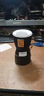 Кофемолка Magio MG-205 № 21150413