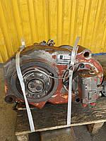Коробка передач ZF 2AVG-100 (4112033157) для Liebherr-A900