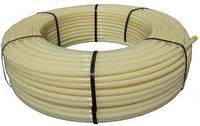 Труба из сшитого полиэтилена Watts Intersol PEX-b 16x2.0 для теплого пола