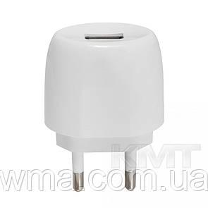 Сетевые зарядные устройства для телефонов и планшетов (Зарядное устройство к телефону) СЗУ& 3in1 (Dock