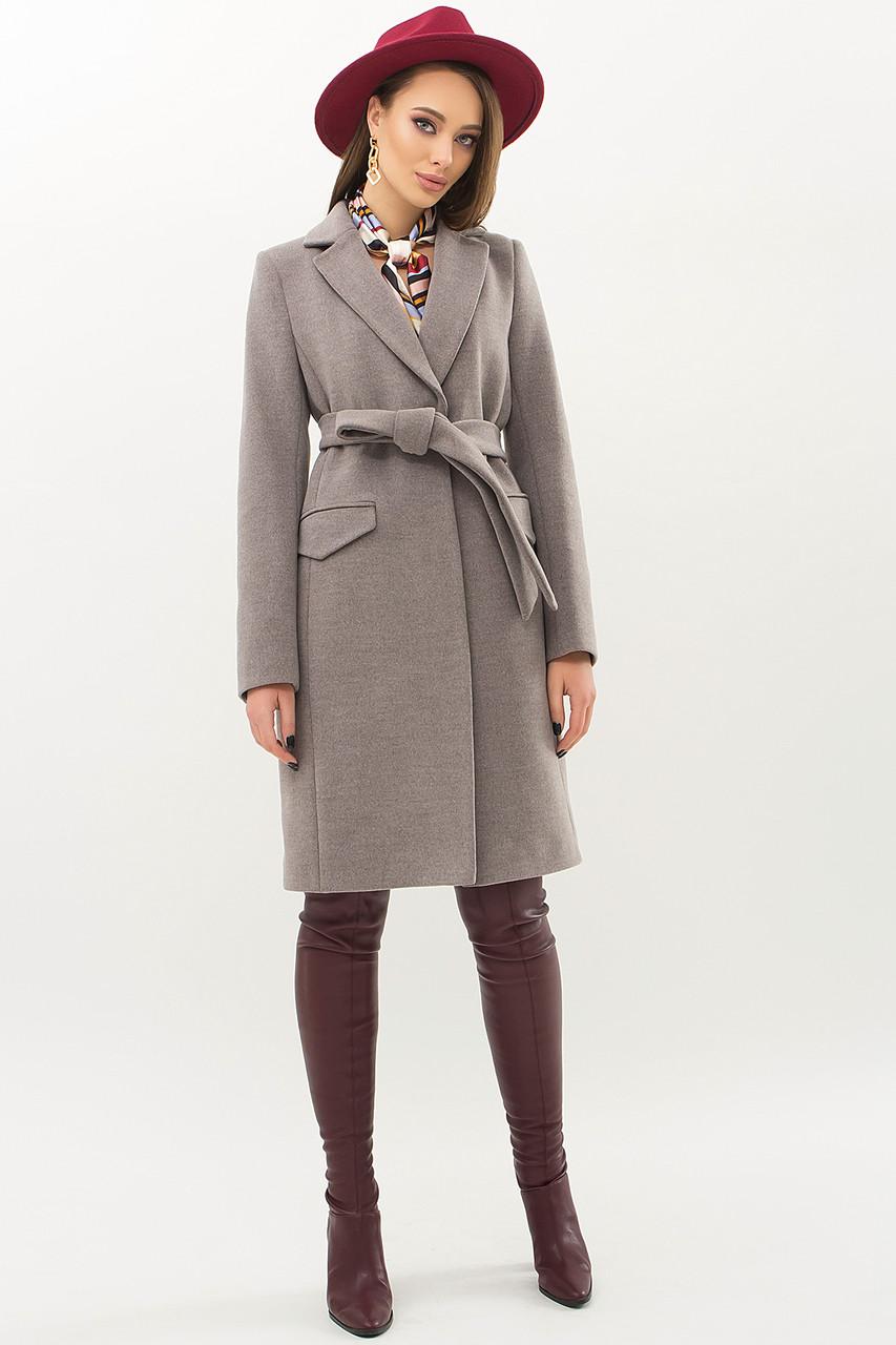 GLEM Пальто MS-264