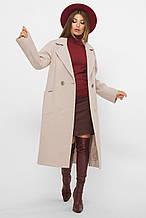GLEM Пальто MS-265