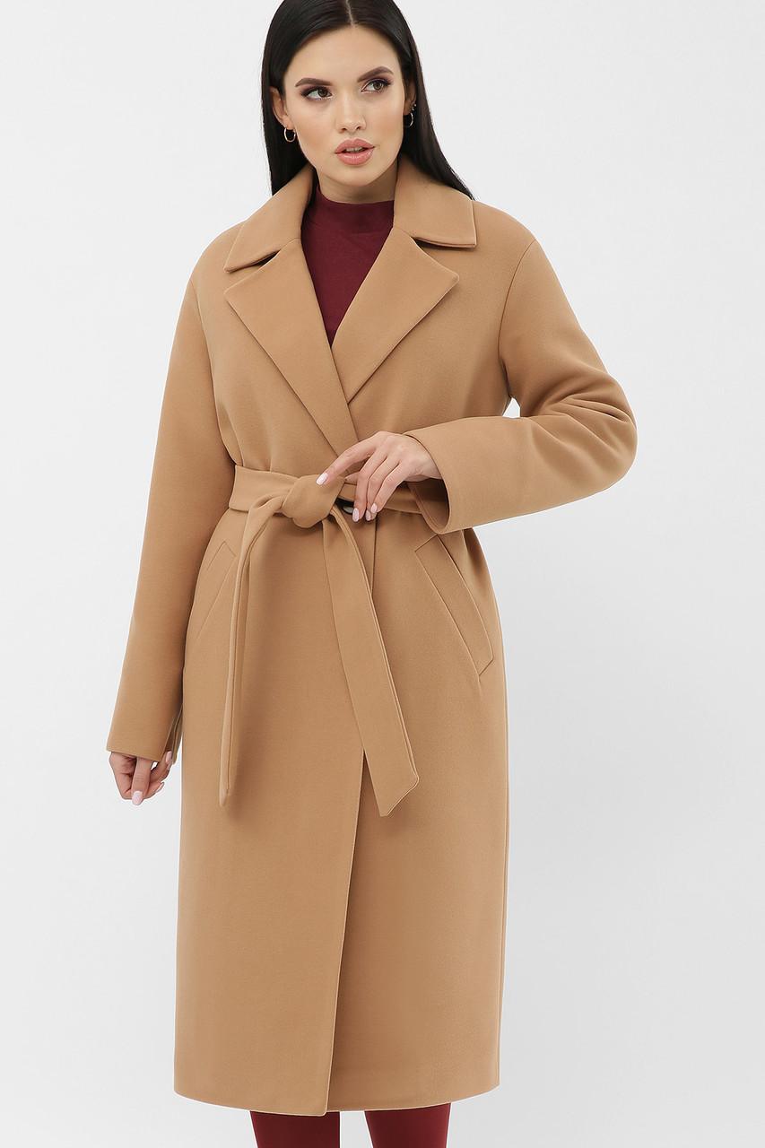 GLEM Пальто MS-279 Z