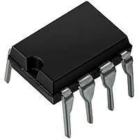 TL072CP DIP-8 микросхема сдвоенный операционный усилитель