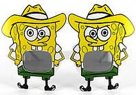"Очки - party  ""Sponge Bob"""
