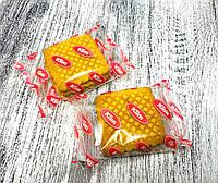 Печиво На здоров'я фасоване 3,4 кг