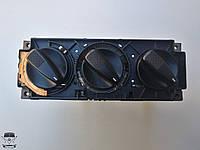 Блок управління пічкою крутилки AIR condition Гольф 3 Венто Варіант Пассат Б3 Б4