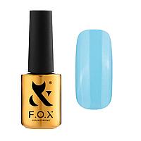 Гель лак F.O.X Pigment №426 7 мл