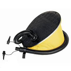 Насос для резиновых изделий Bestway 62023 ножной