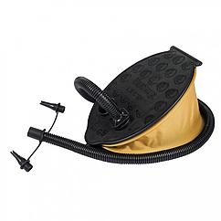 Насос для надувных изделий BW 62004 ножной