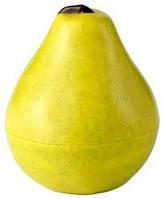 Крем для рук The Saem Fruits Punch Hand Cream (Груша), фото 1