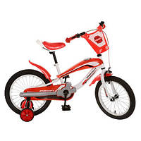 "Велосипед Profi Trike SX12-01-2 12"""