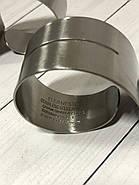 Кільця для серветок ERNESTO 2 шт., фото 4
