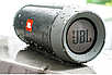 Колонка JBL Charge 2 + (чорна), фото 2