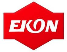 Ekon Болгария