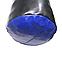 Груша боксёрская Классик 1,4м ПВХ, черная BOXER, фото 2