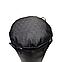 Груша боксёрская Классик 1,4м, кирза BOXER, фото 3