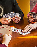 Игральные карты Bicycle Standard Face Playing Cards, фото 4