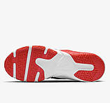 Оригинальные мужские кроссовки Nike Legend Essential 2 (CQ9356-018), фото 8