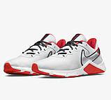 Оригинальные мужские кроссовки Nike Legend Essential 2 (CQ9356-018), фото 3